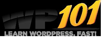 logo-wp101
