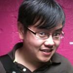Ernie_Hsiung