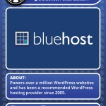 _bluehost