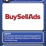 _buysellads