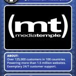 _mediatemple