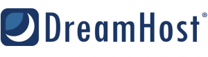 dream_logo