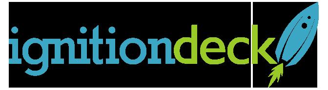 ignitiondeck-logo