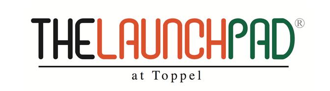 launch_pad