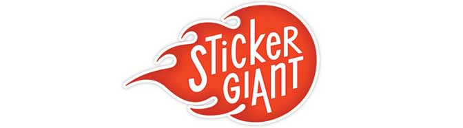 sticker-giant