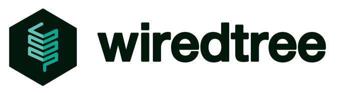 wiredtree-2