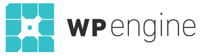 wp_engine_new