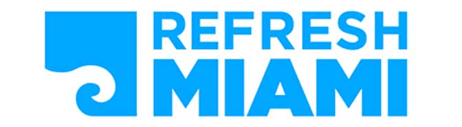 refresh_miami