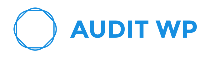 Audit WP