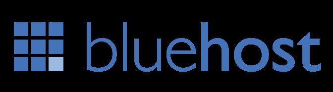 bluehost_web
