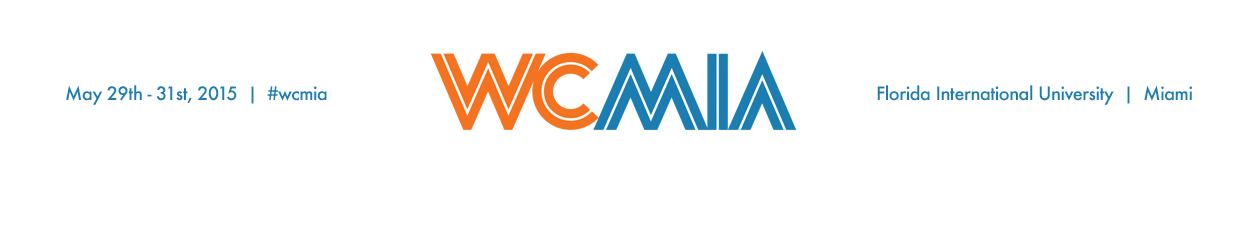 WordCamp Miami 2015