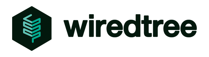 wiredtree_web