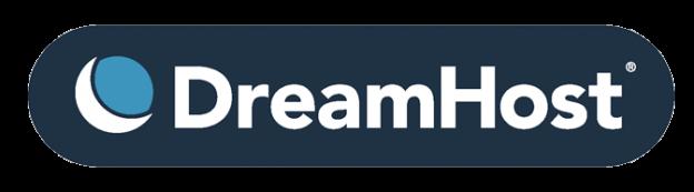 dreamhost_web-672x186