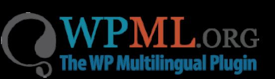 wpml-web-e1430832693302