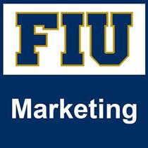 FIU Marketing