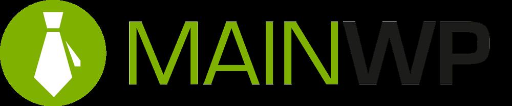 MainWP-logo2