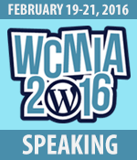 WordCamp Miami 2016