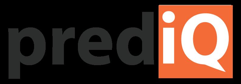 Prediq Media Group
