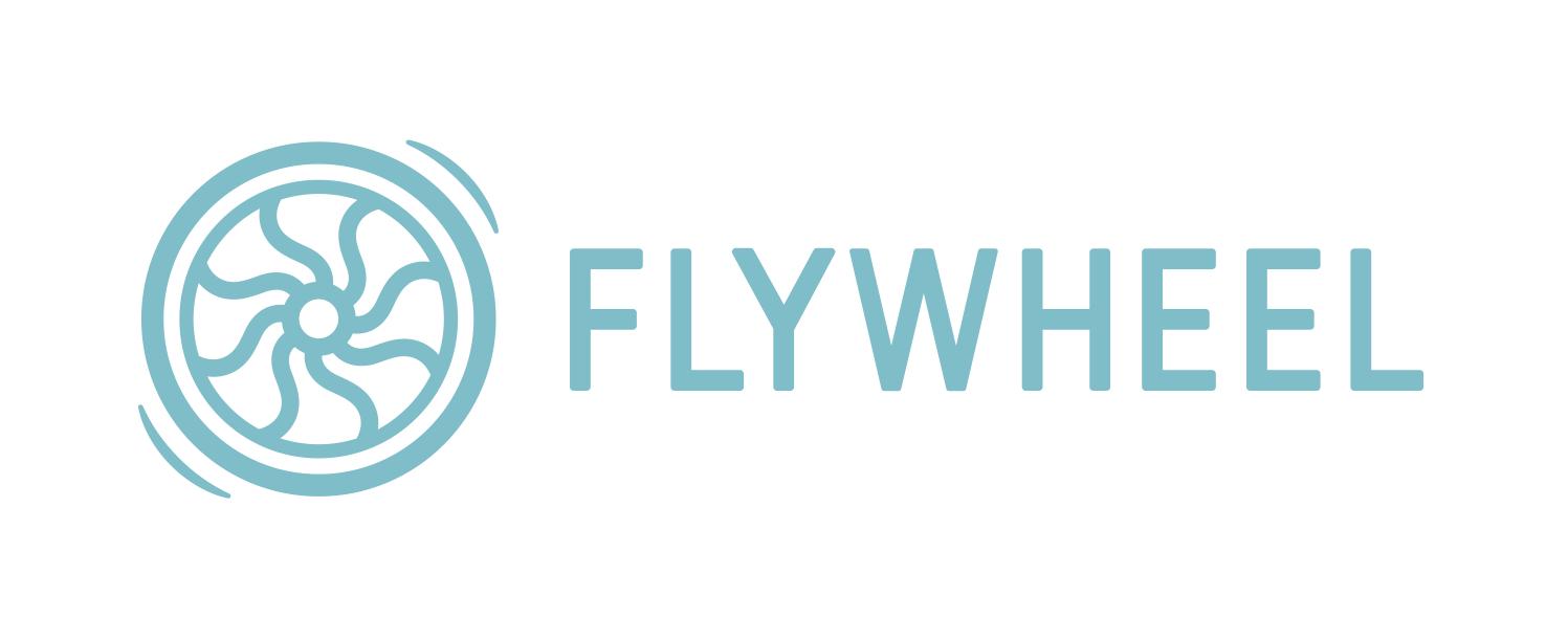 flywheel Preferred.2