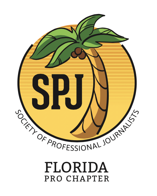 Why You Should Go To WordCamp Miami: SPJFLA Edition