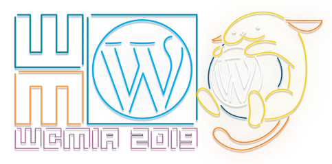 WordCamp Miami 2019 | March 15-17, 2019